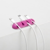 Bluelounge_CableDrop_Multi_Pink_1