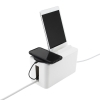bluelounge-cable-box-mini-station-weiß_01
