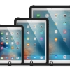 Catalyst_iPad_Line_01
