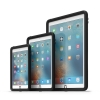 Catalyst_iPad_Line_04