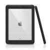 Catalyst_iPad_Pro_12.9_01