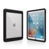 Catalyst_iPad_Pro_12.9_02