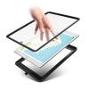 Catalyst_iPad_Pro_12.9_03