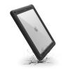 Catalyst_iPad_Pro_12.9_05
