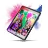 Catalyst_iPad_Pro_12.9_06
