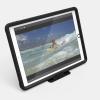 Catalyst_iPad_Pro_12.9_07