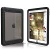 Catalyst_iPad_Pro_9.7_01