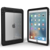Catalyst_iPad_Pro_9.7_02