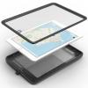 Catalyst_iPad_Pro_9.7_03