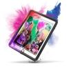 Catalyst_iPad_Pro_9.7_04