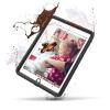 Catalyst_iPad_Pro_9.7_05