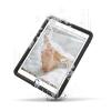 Catalyst_iPad_Pro_9.7_06