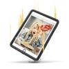 Catalyst_iPad_Pro_9.7_07