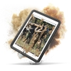 Catalyst_iPad_Pro_9.7_08