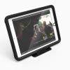 Catalyst_iPad_Pro_9.7_09