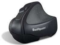Swiftpoint GT-2000 wide - RGB