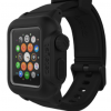 Catalyst_Apple Watch Case_38 mm_1
