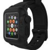 Catalyst_Apple Watch Case_38 mm_1