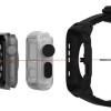 Catalyst_Apple Watch Case_38 mm_2