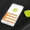 NodOn_Niu Smart Buttons_2