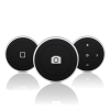 Satechi_Bluetooth Buttons