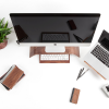 Woodcessories_Desk Collection_2