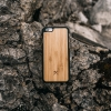Woodcessories_iPhone Case