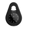 igloohome_Smart-Keybox-3_01