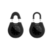 igloohome_Smart-Keybox-3_09
