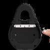 igloohome_Smart-Keybox-3_13