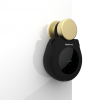 igloohome_Smart-Keybox-3_16