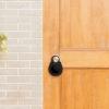 igloohome_Smart-Keybox-3_17
