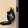 igloohome_Smart-Keybox-3_23