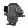 585160_iOttie-Easy-One-Touch-5-Air-Vent-Mount_00