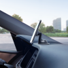 529692_iOttie-iTap-Magnetic-2-Dash-and-Windshield-Mount_05
