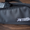 Jamstik-7_Bundle_07