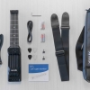 Jamstik-7_Bundle_08