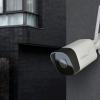 551280_Lifesmart-Outdoor-Camera_08