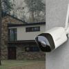 551280_Lifesmart-Outdoor-Camera_10