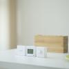 551287_Lifesmart-Cube-Door-Window-Sensor_06