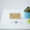 551287_Lifesmart-Cube-Door-Window-Sensor_08