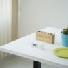 551287_Lifesmart-Cube-Door-Window-Sensor_09