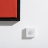 551294_Lifesmart-Cube-Motion-Sensor_05