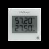 551301_Lifesmart-Cube-Environmental-Sensor_00