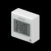 551301_Lifesmart-Cube-Environmental-Sensor_01