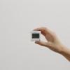 551301_Lifesmart-Cube-Environmental-Sensor_04