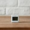 551301_Lifesmart-Cube-Environmental-Sensor_05