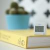 551301_Lifesmart-Cube-Environmental-Sensor_06
