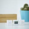 551301_Lifesmart-Cube-Environmental-Sensor_08