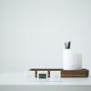 551301_Lifesmart-Cube-Environmental-Sensor_09
